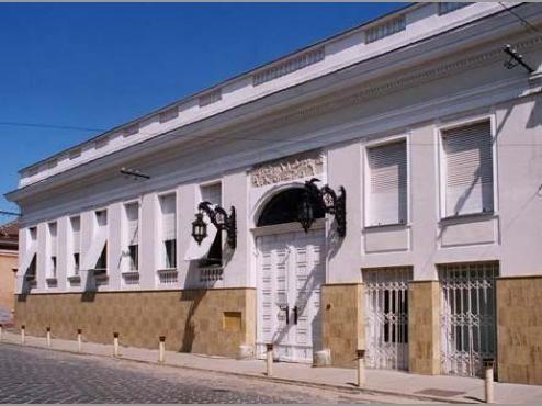 Muzeul Orasenesc Lipova