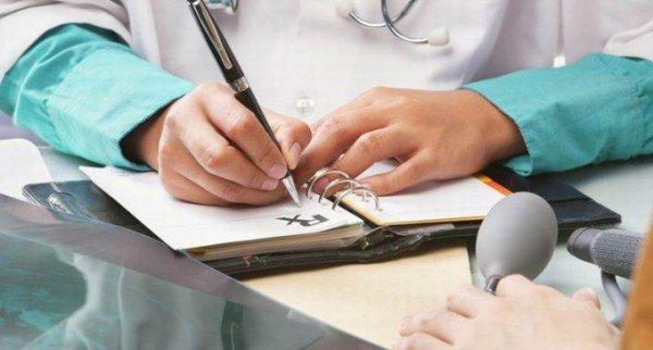 Anunt privind examenul de promovare pentru: Compartimentul Asistenţă Medicală
