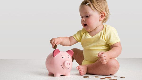 Atentie - Legislatie noua indemnizatii copii