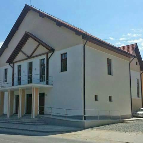 Primăria Oraşului Lipova şi Centrul Recreativ Orăşenesc Lipova, împreună cu toţi colaboratorii săi, pregătesc o diversitate de evenimente pentru anul 2017